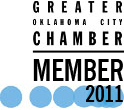 Greater OKC Chamber of Commerce